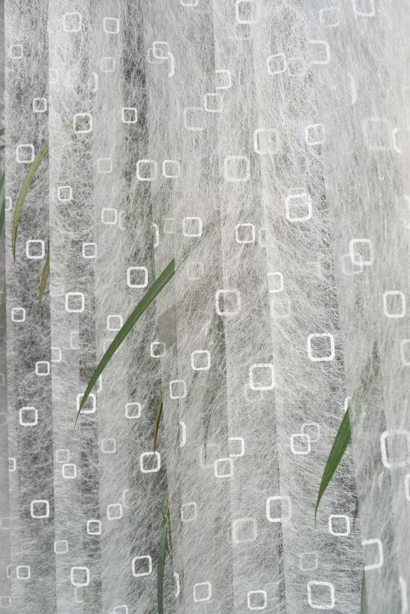 Weedy curtains - Nikon D800e + Leica Summicron-R 35:2