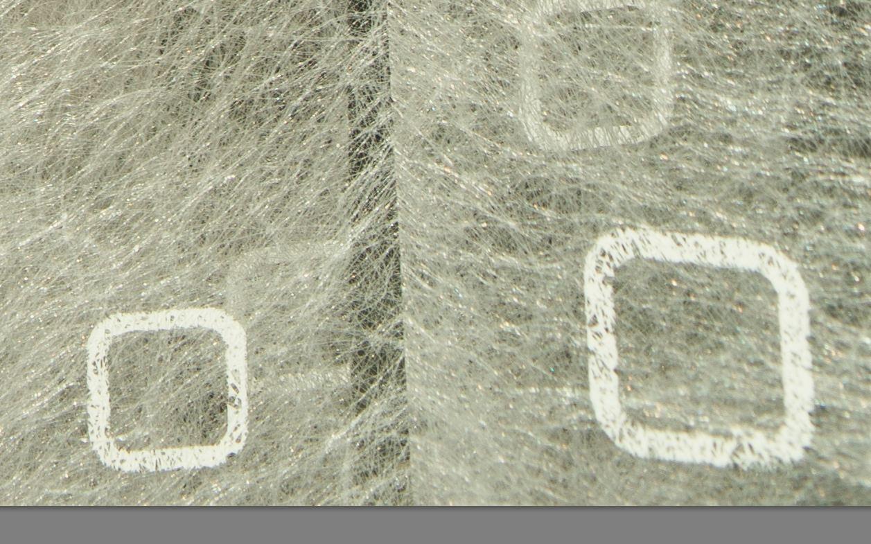 Edge sharpness - Nikon D800e + Leica Summicron-R 35:2