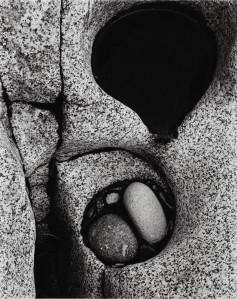 Near Aspen, Colorado, 1967 (c) Michael A. Smith