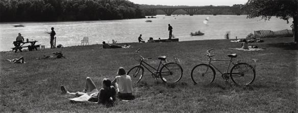 Washington, D.C., 1984 (c) Michael A Smith